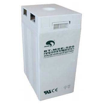 微型赛特蓄电池型号