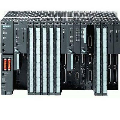 东莞西门子S7200模块6ES7288-3AM06-0AA0