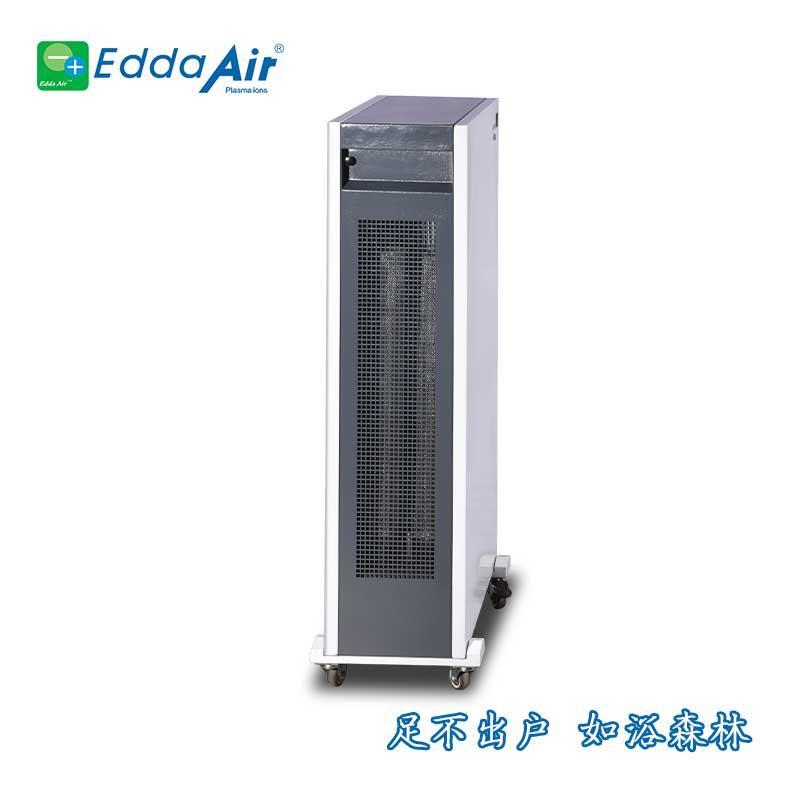芜湖空气净化器生产厂家