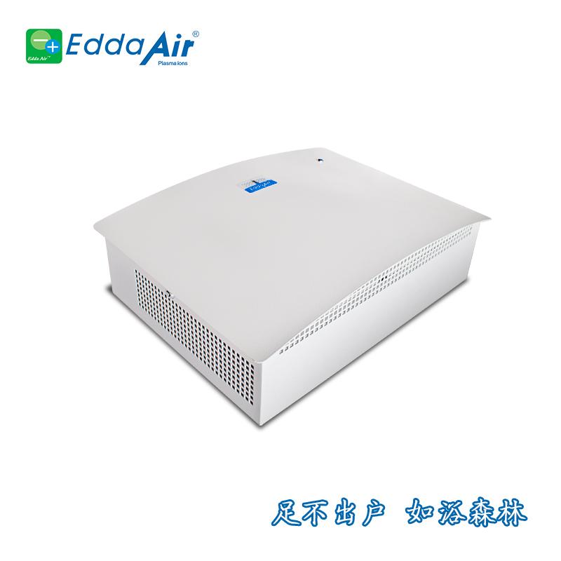 广州预制泵站除臭装置定制