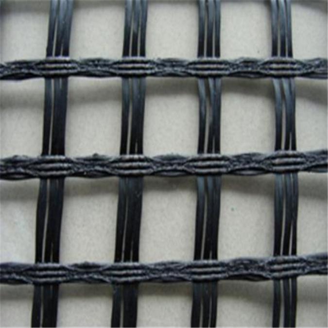 芜湖环保玻纤土工格栅