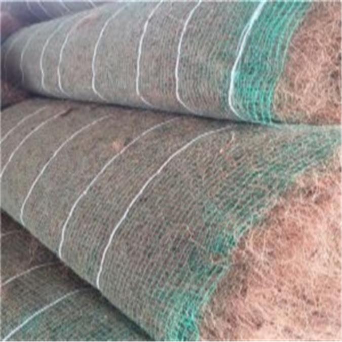 成都国产植生毯