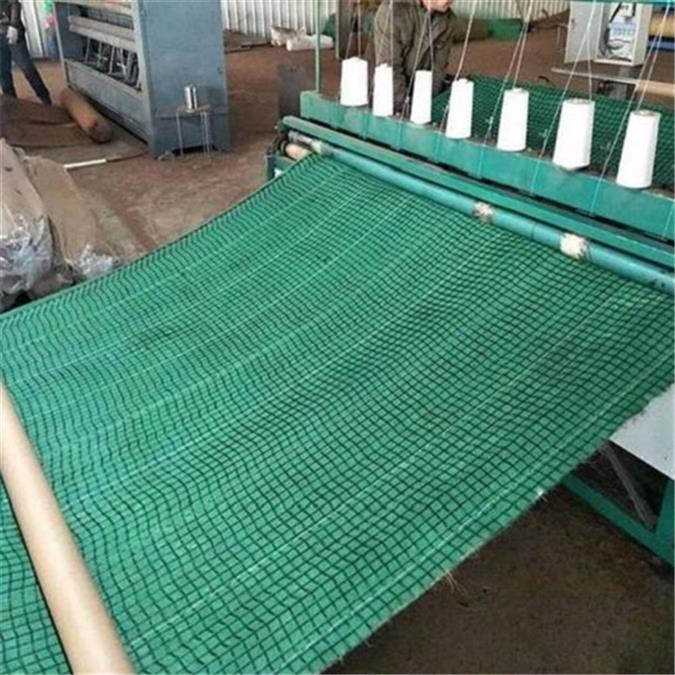 商丘椰丝植生毯