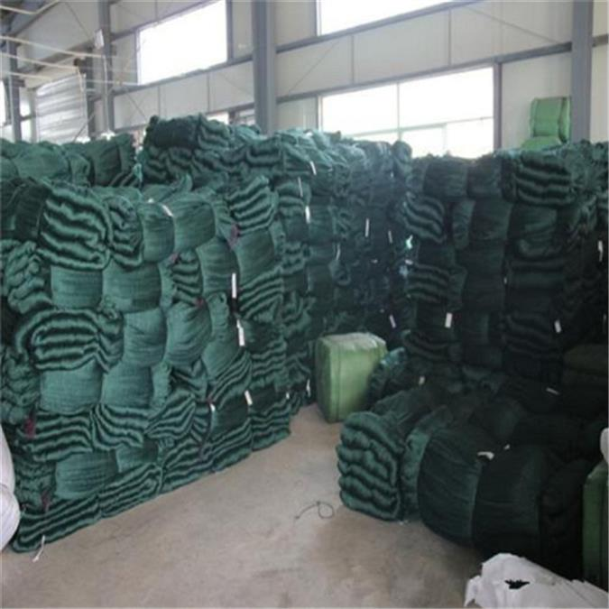 太原绿化植生毯