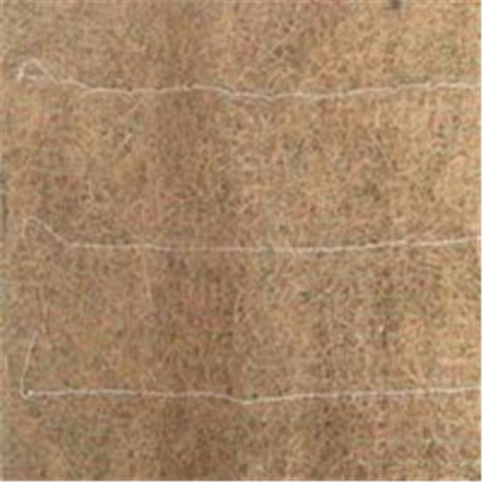 南阳原装植生毯