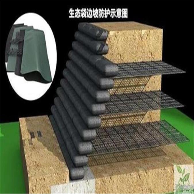 邯郸环保绿化生态袋