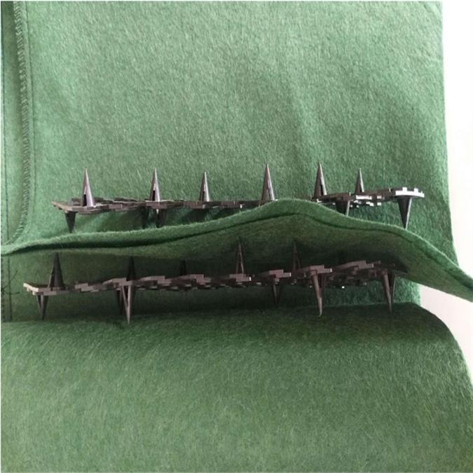 长春护坡生态袋
