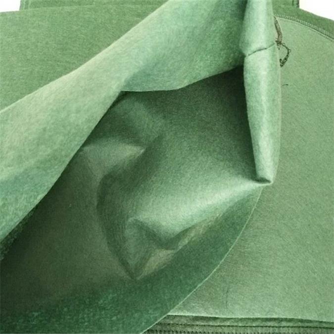 绵阳生态治理生态袋