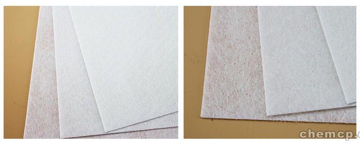 咸阳环保聚酯玻纤布