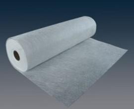 唐山国产聚酯玻纤布