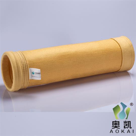 九江除尘滤袋生产