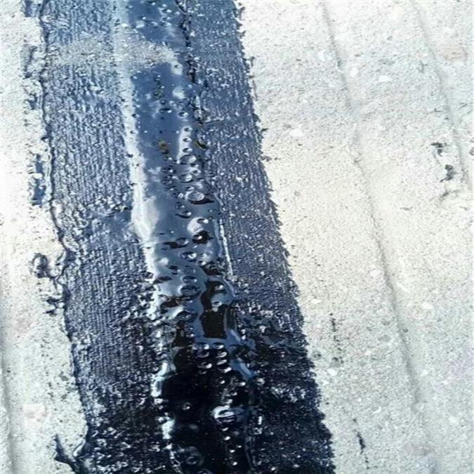 潍坊环保灌缝胶