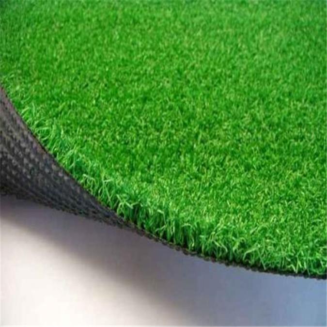 九江地毯人造草坪