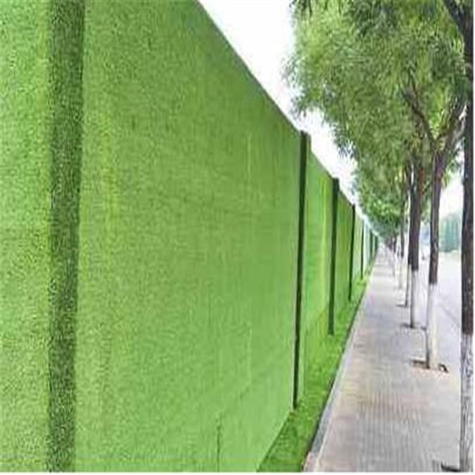 廊坊绿化人造草坪