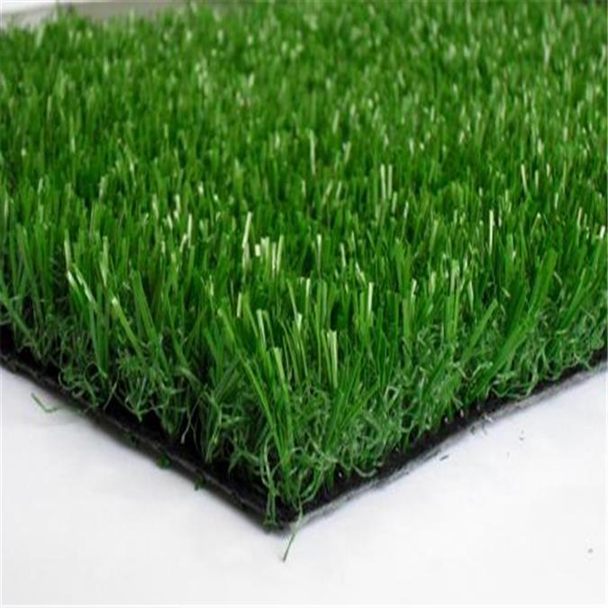 吉林环保人造草坪