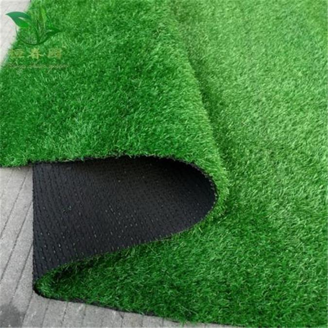 南阳供应人造草坪