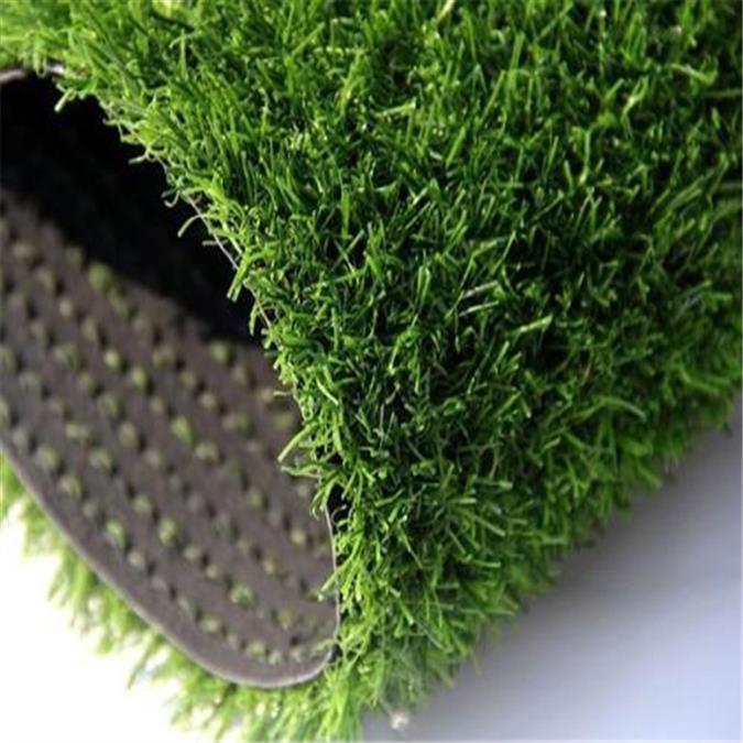 青岛地毯人造草坪