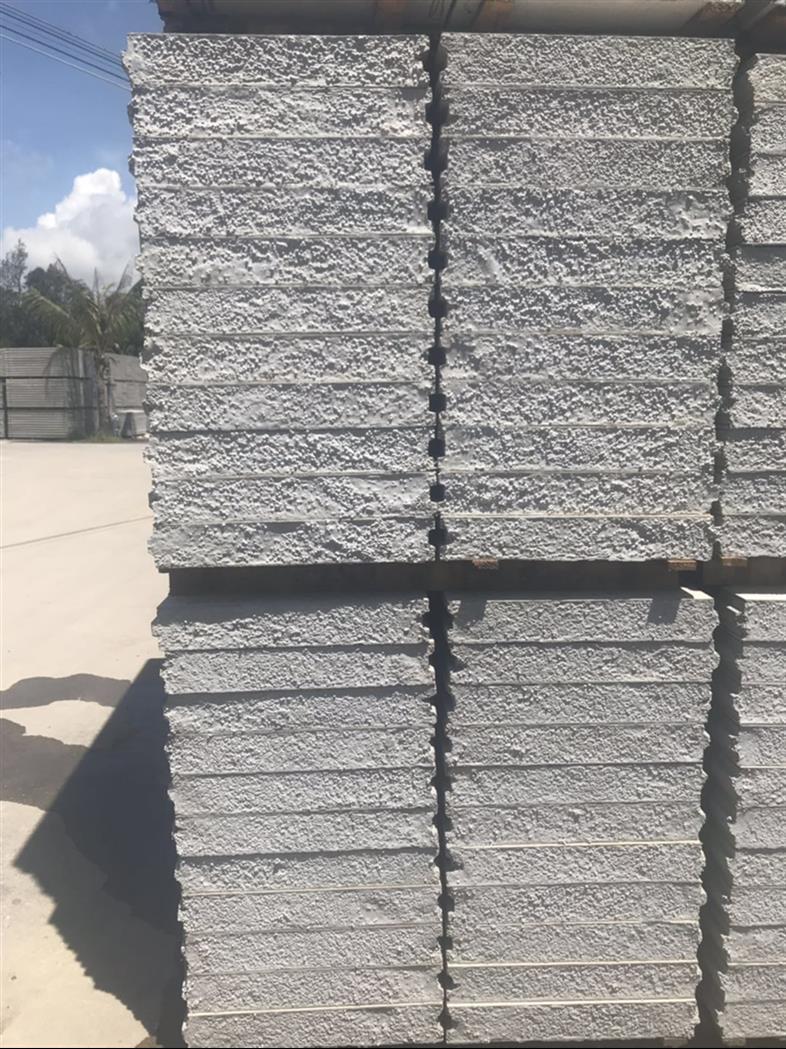 白沙黎族自治县现货轻质隔墙板