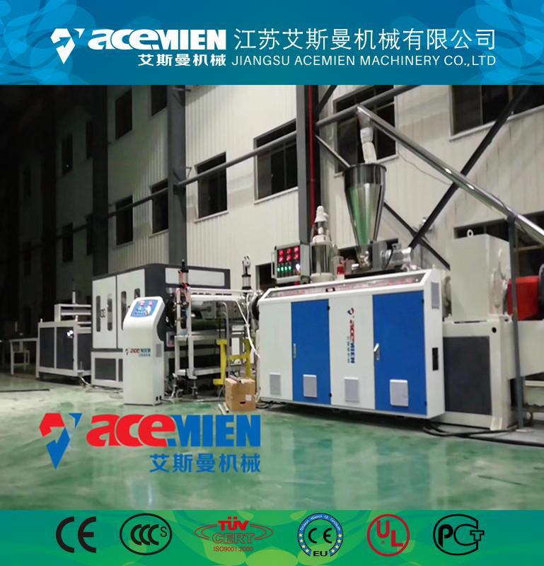 鞍山树脂瓦设备生产线厂
