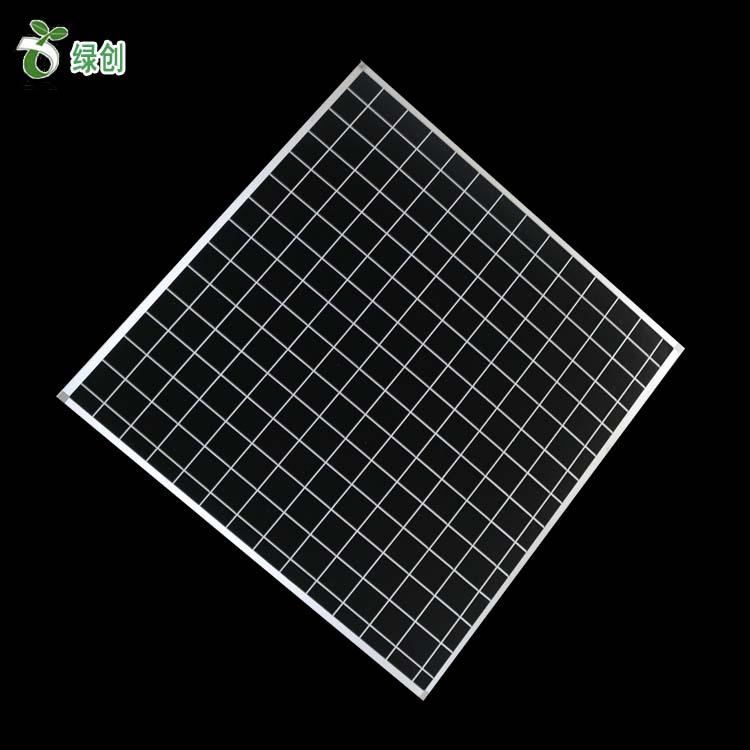 北京纸框初效过滤网生产