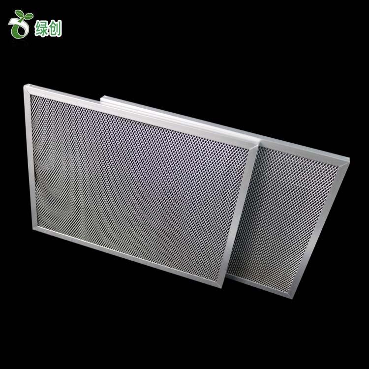 潍坊冷饮设备防尘网供应商