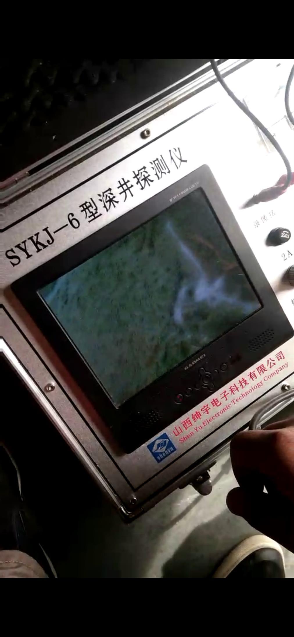 广州闸门清理垃圾公司