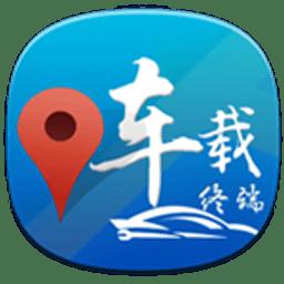 武汉车联网终端794认证费用