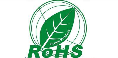 手机壳ROHS检测周期