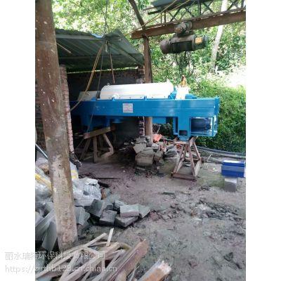 漳州污泥分离机制造厂
