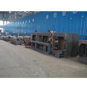 萍乡固液分离设备厂家