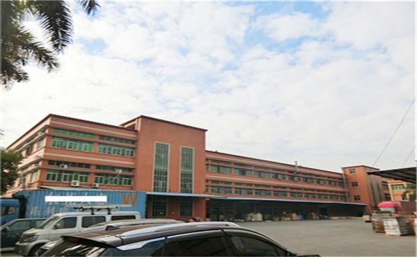郑州厂房安全检测