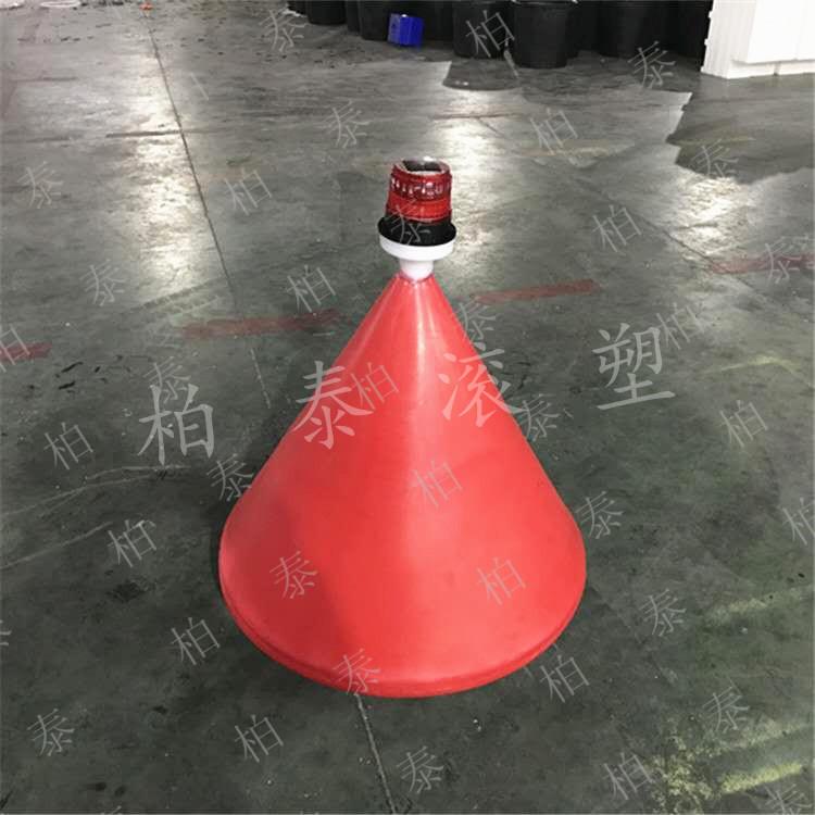 天津内河警示浮标出售