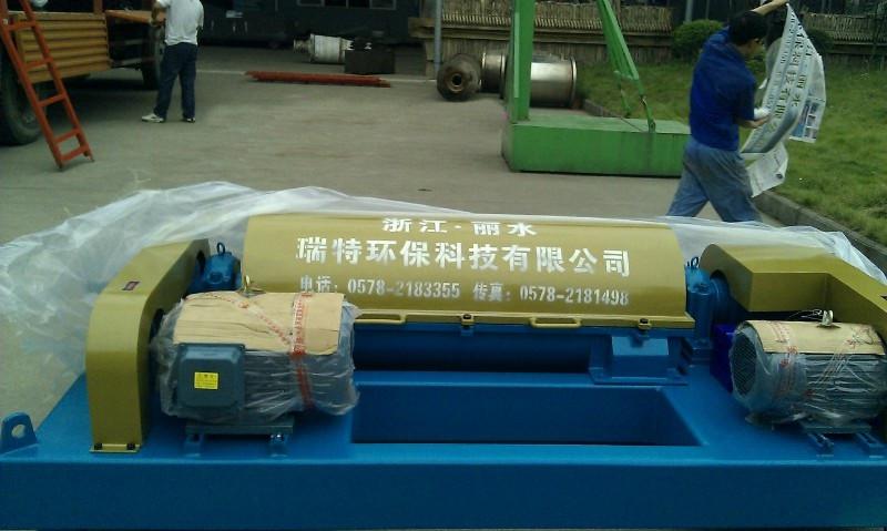 湛江打桩污泥脱水机生产厂家