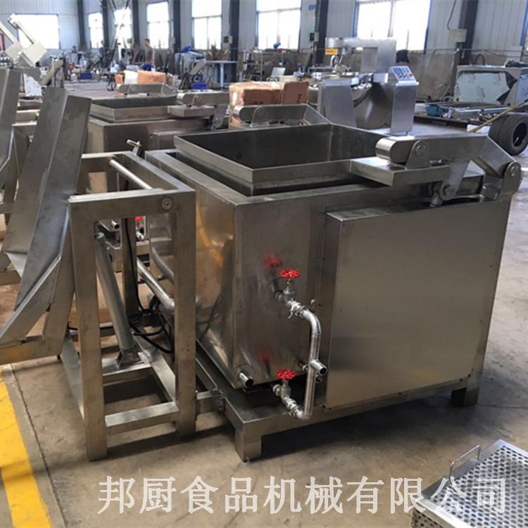 湘潭肉制品焯水设备厂