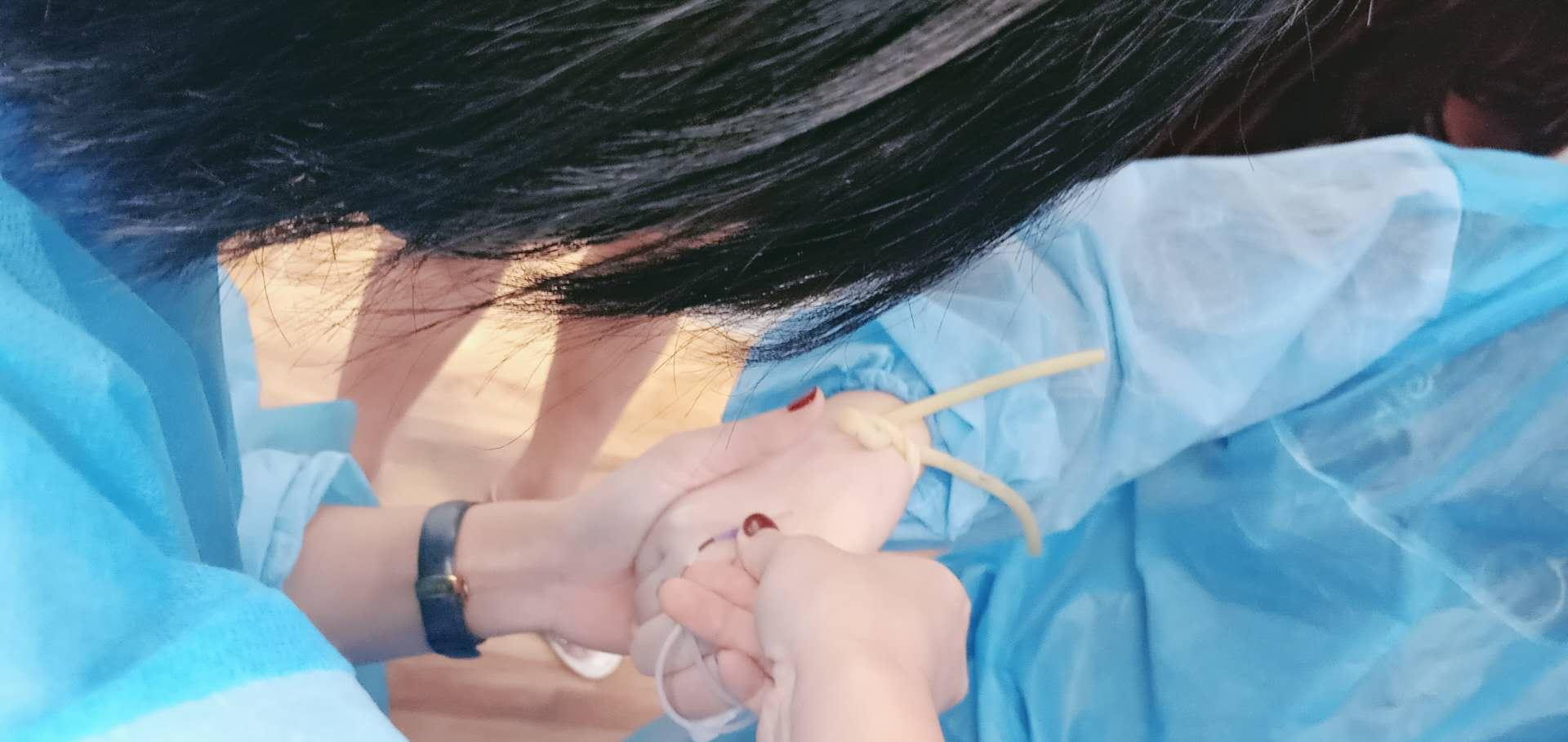 甘肃医疗美容培训机构