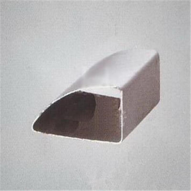 蚌埠梯形管