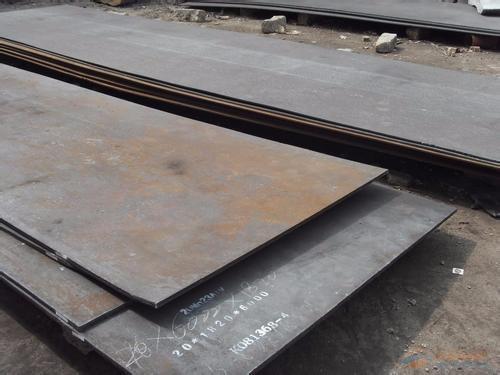 四川低合金钢板加盟费用