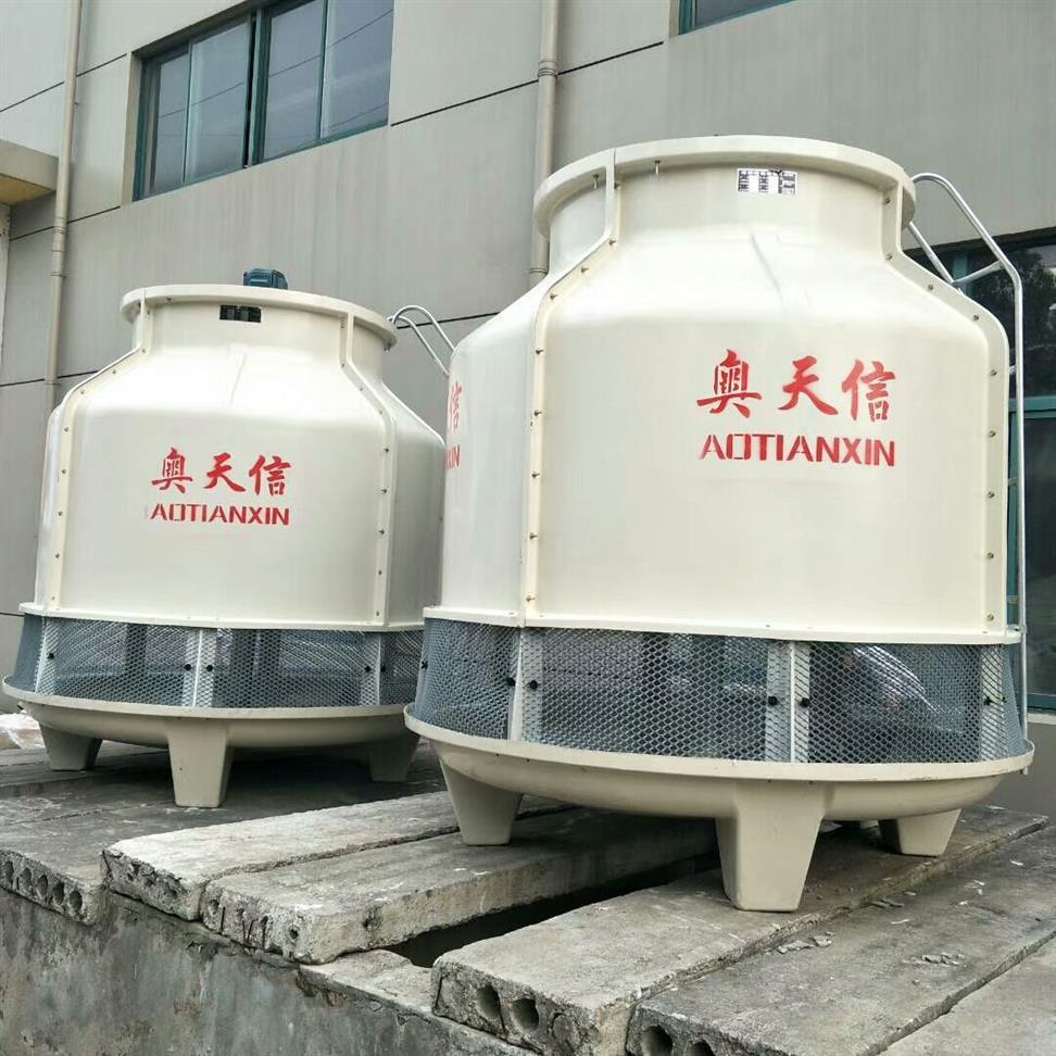 佳木斯工业冷却塔价格
