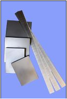 梅州定制移印钢板制作