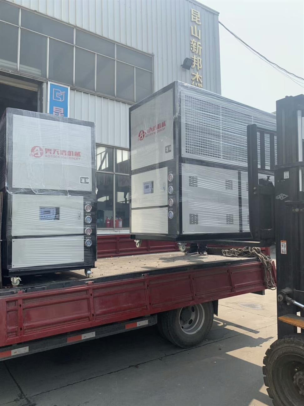 北京模具冷却机厂家