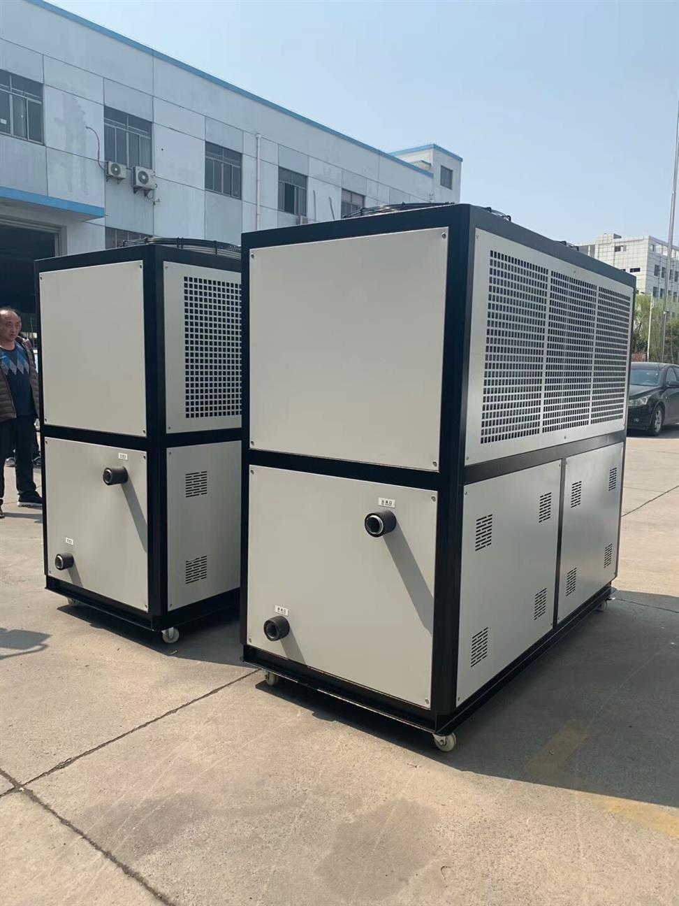 丹东模具冷却机厂家