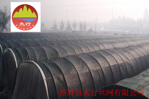 阜阳工程盖土网加工