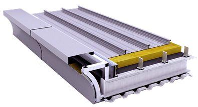合肥铝镁锰板65-430报价