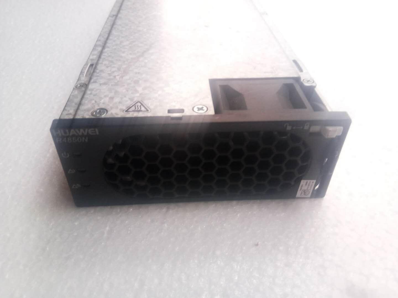 杭州华为R4850电源模块厂商