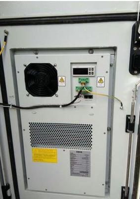 德阳中兴ZXDU58W121室外电源报价