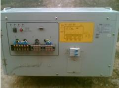 沧州中兴ZXDU58B121嵌入式电源电话