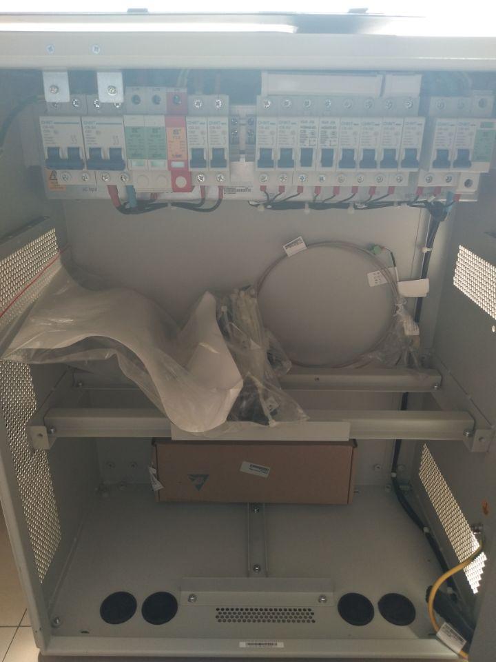 衡阳中兴ZXDU68H001壁挂式电源规格