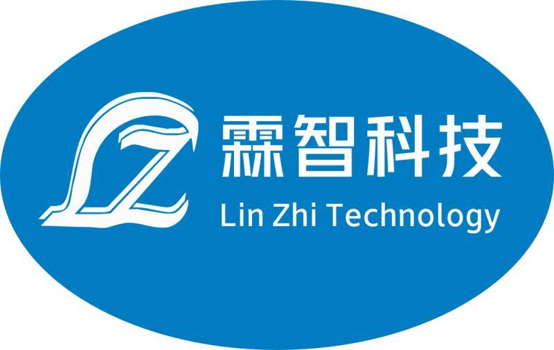 上海霖智自動化科技有限公司