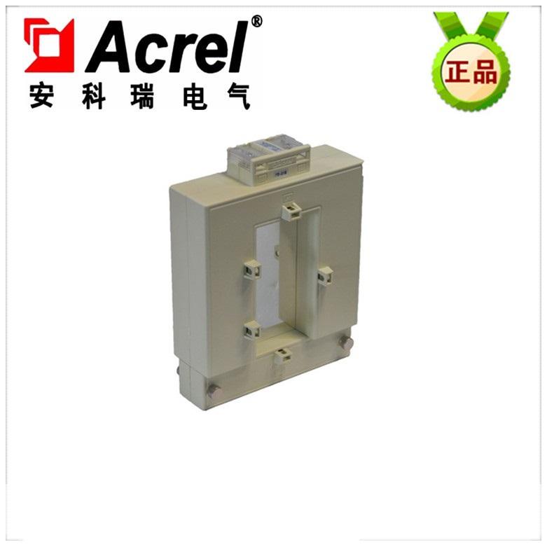 K-L-60*40開口式電流互感器
