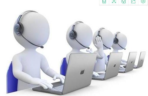 邯郸电脑电销外呼线路公司